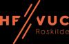Hf og VUC Roskilde, Roskilde afdelingen