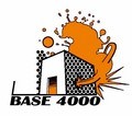 BASE 4000, Roskilde Produktionsskole