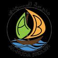 Al-Huda Skolen