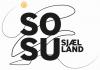 SOSU-Sjælland