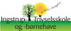 Ingstrup Trivselsskole og -børnehave