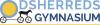 Odsherreds Gymnasium