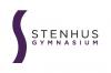 Stenhus Gymnasium