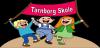 Tårnborg Skole