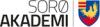 Sorø Akademis Skole