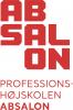 Professionshøjskolen Absalon Campus Slagelse