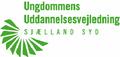 UU Sjælland Syd