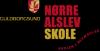 Nørre Alslev Skole