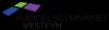 logo Handelsgymnasiet Vestfyn