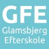 Glamsbjerg Efterskole