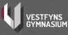 Vestfyns Gymnasium