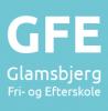 Glamsbjerg Fri- og Efterskole