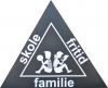 Nyborg Heldagsskole