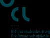 UCL Erhvervsakademi og Professionshøjskole Niels Bohrs Allé