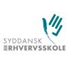 Syddansk Erhvervsskole Odense-Vejle, Risingvej