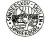 Sønderskov-Skolen