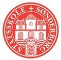 Sønderborg Statsskole