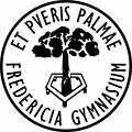 Fredericia Gymnasium