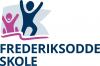 Frederiksodde Skole