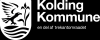 logo Pædagogisk Psykologisk Rådgivning