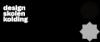 logo Designskolen Kolding