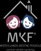 logo Midtjyllands Kristne Friskole