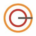 logo Grenaa Gymnasium
