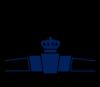 Randers Statsskole