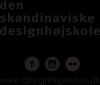 Den Skandinaviske Designhøjskole
