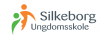 Silkeborg Ungdomsskole
