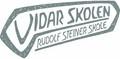 Rudolf Steiner skolen i Gentofte, Vidar Skolen