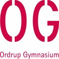 Ordrup Gymnasium