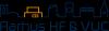 Aarhus HF & VUC