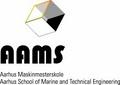 logo Aarhus Maskinmesterskole