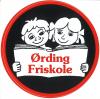 Ørding Friskole