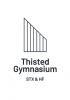 Thisted Gymnasium - stx og hf