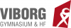 Viborg Gymnasium & HF