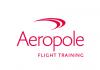 Aeropole Denmark ApS