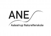 Aalestrup Naturefterskole