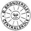 Øster Brønderslev Centralskole