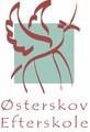 Østerskov Efterskole