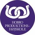 Hobro Produktionshøjskole