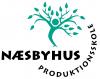 Næsbyhus Produktionsskole