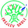 Frejlev Skole