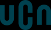 logo Pædagoguddannelsen i Hjørring