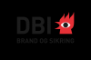 Dansk Brand- og sikringsteknisk Institut