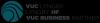 logo VUC Lyngby & Lyngby HF
