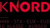 Lyngby Handelsskole Knord