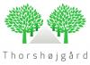 Thorshøjgård