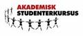 Akademisk Studenterkursus